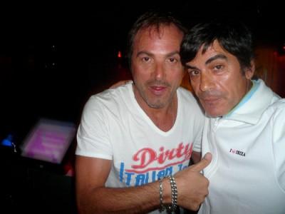 Angelino & Dj Pippi