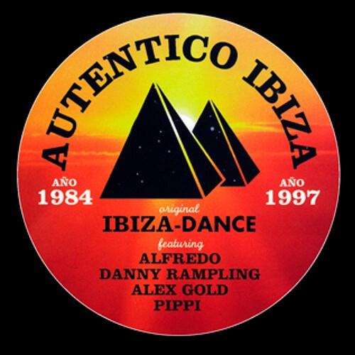 DJ Pippi Autentico-Compilation