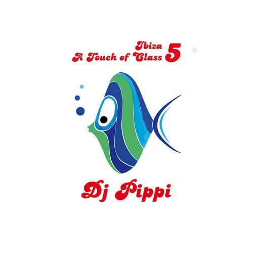 DJ Pippi a Touch Of Class 5
