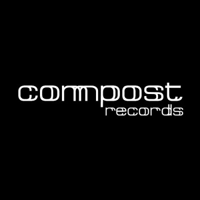 Dj Pippi @ Compost Records