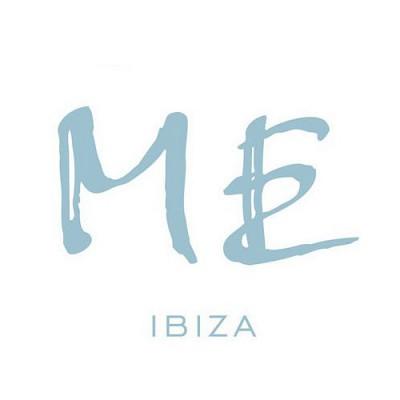 Dj Pippi @ Hotel-Me Ibiza