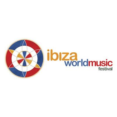 Dj Pippi @ Ibiza Worldmusic Festival