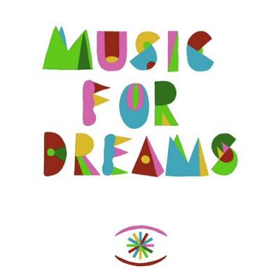 Dj Pippi @ Music for Dreams