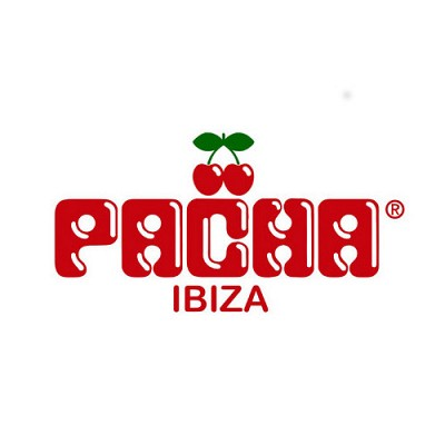 Dj Pippi @ Pacha Ibiza