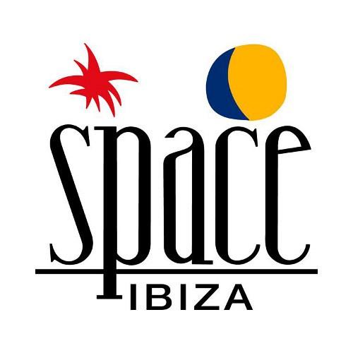 Dj Pippi @ Space Ibiza