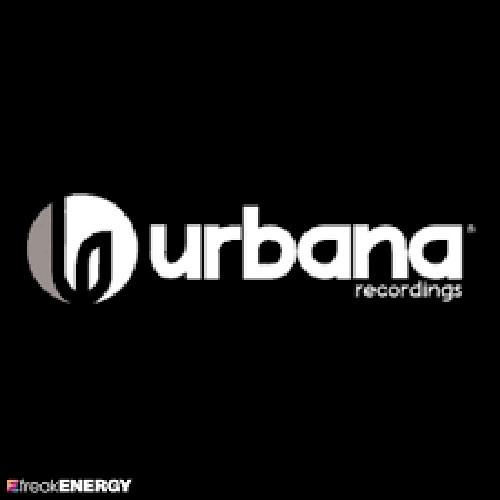 Dj Pippi @ Urbana Recordings