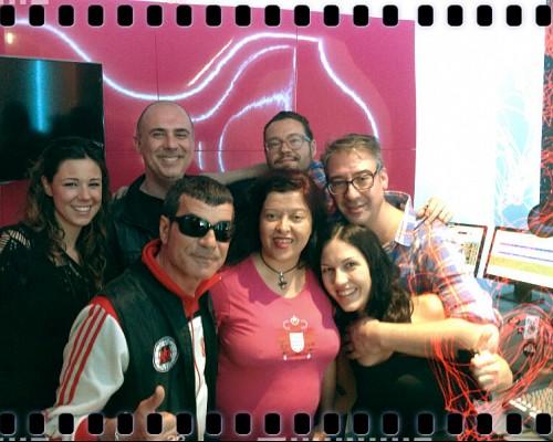 Ibiza Global Radio Group