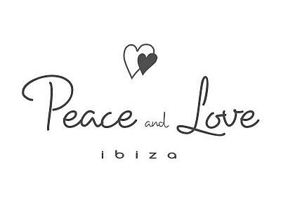 Love & Peace Ibiza